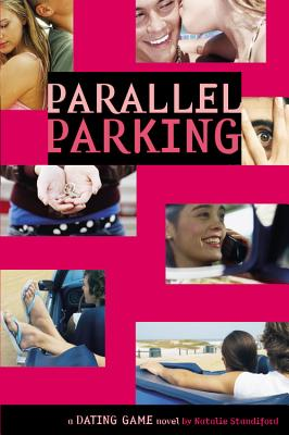 The Dating Game #6: Parallel Parking (No. 6), Standiford, Natalie