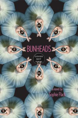 Bunheads, Sophie Flack