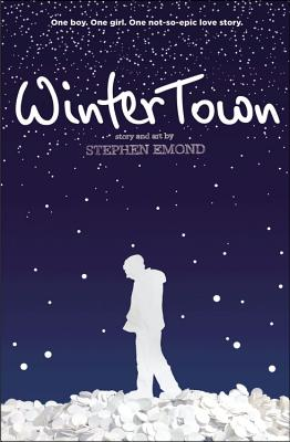 Image for Winter Town
