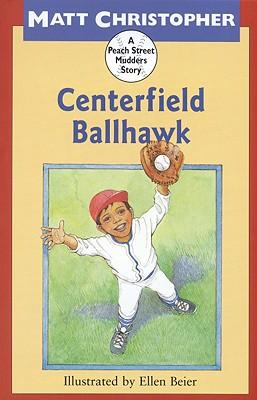 Image for Centerfield Ballhawk (Peach Street Mudders) (Soar to Success)