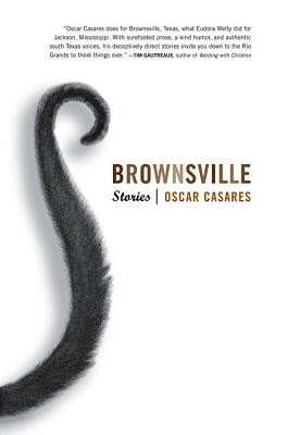 Image for Brownsville: Stories