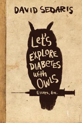 Image for Let's Explore Diabetes with Owls
