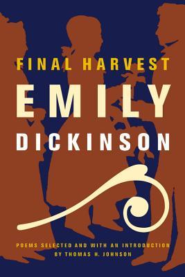 Image for Final Harvest: Poems