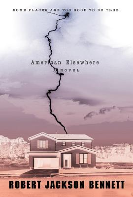 Image for American Elsewhere