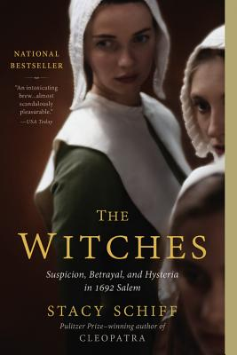 Image for Witches