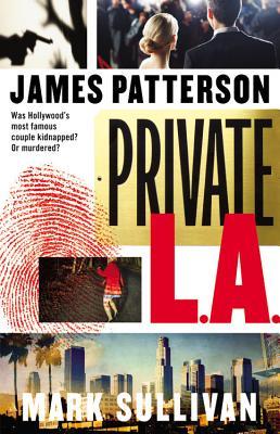 Image for Private L.A.