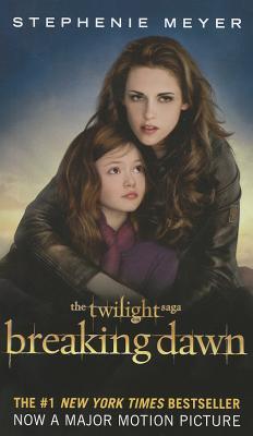 Image for Breaking Dawn (The Twilight Saga, Book 4)