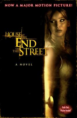 Image for House at the End of the Street