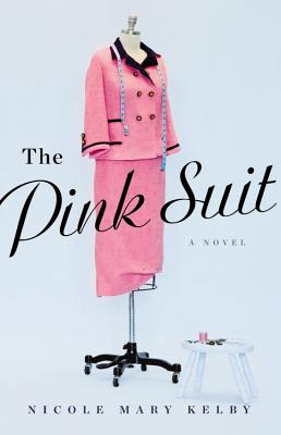 Image for The Pink Suit