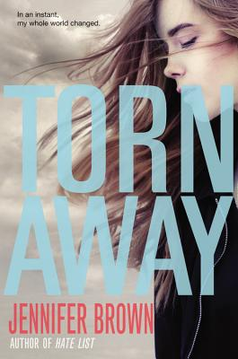 Image for Torn Away