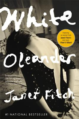 White Oleander (Oprah's Book Club), Fitch, Janet