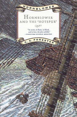 "Hornblower and the ""Hotspur"" (Hornblower Series), Forester, C. S."