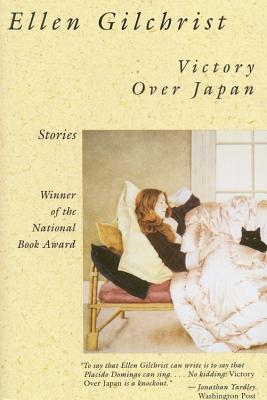 Image for Victory Over Japan: A Book of Stories (Back Bay Books)