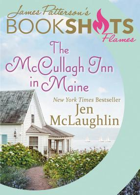"Image for ""McCullagh Inn in Maine, The"""