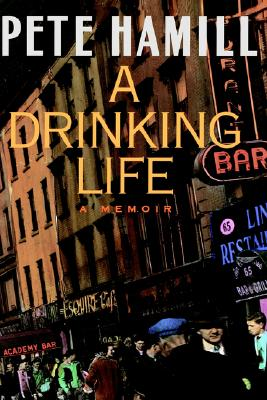 Image for A Drinking Life