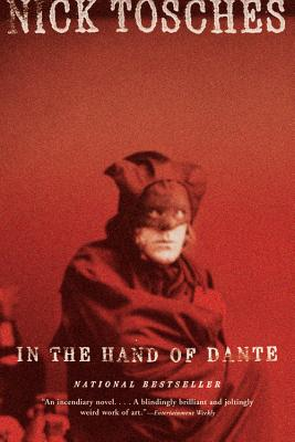 Image for In The Hand Of Dante