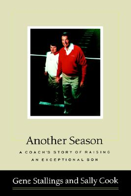 Image for Another Season: A Coach's Story of Raising an Exceptional Son