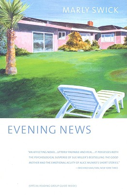 Image for Evening News