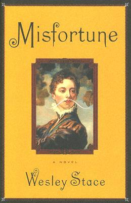 Image for Misfortune, a Novel