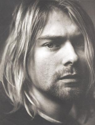 Cobain, Rolling Stone Press