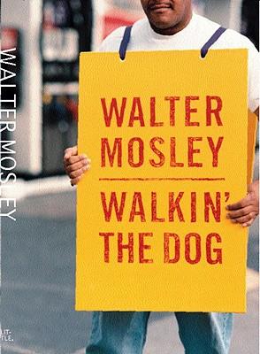 WALKIN' THE DOG, MOSLEY, WALTER