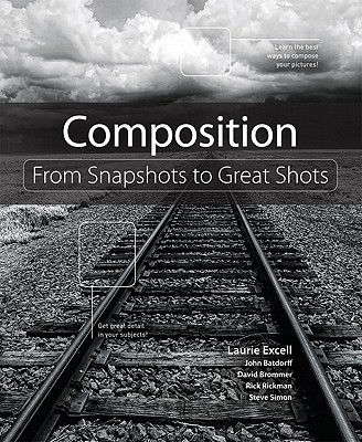 Image for Composition: From Snapshots to Great Shots