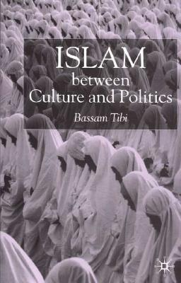 Image for Islam Between Culture and Politics