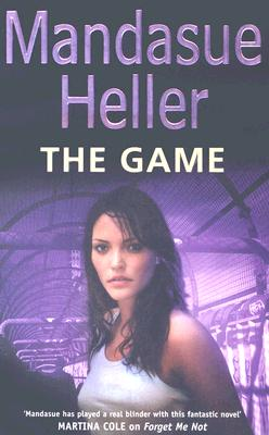 Image for The Game [used book]