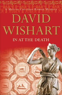 In At the Death, WISHART, DAVID