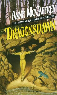 Image for Dragonsdawn (Dragonriders of Pern Series)