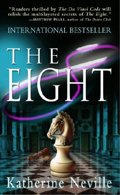 The Eight, Neville, Katherine