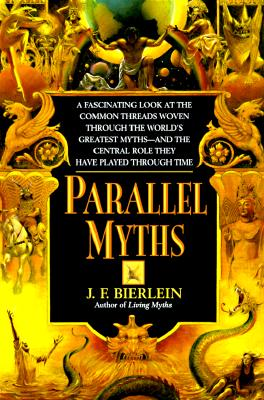 Image for Parallel Myths