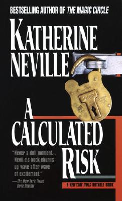Image for Calculated Risk