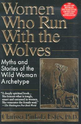 Image for Women Who Run with the Wolves