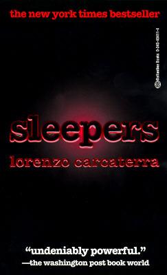 Sleepers, Carcaterra, Lorenzo