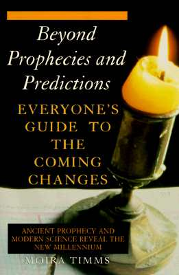 Image for Beyond Prophecies and Predictions