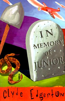 Image for In Memory of Junior