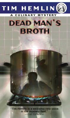 Dead Man's Broth, Hemlin, Tim
