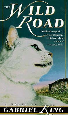 Wild Road, GABRIEL KING