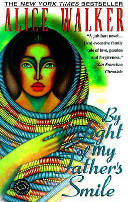Image for By the Light of My Father's Smile: A Novel (Ballantine Reader's Circle)
