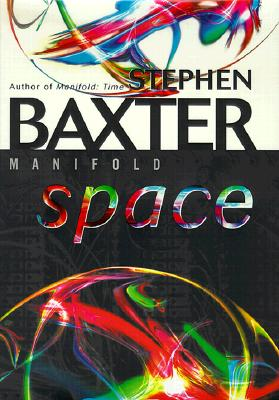 Image for Manifold: Space