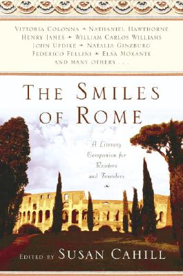 Image for Smiles of Rome