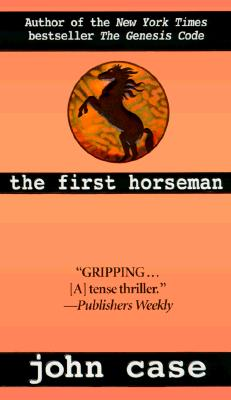 Image for The First Horseman