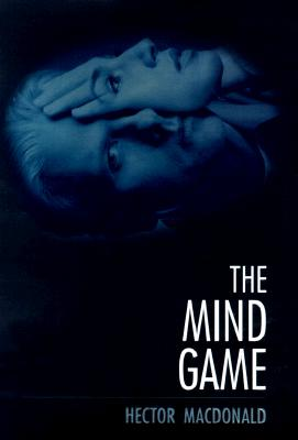 Image for The Mind Game