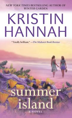 Image for Summer Island: A Novel