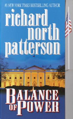 Balance of Power, Patterson, Richard North