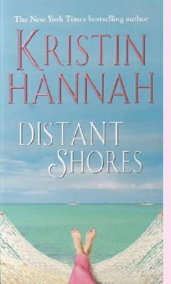 Image for Distant Shores