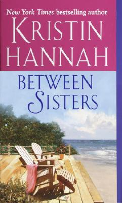 Image for Between Sisters