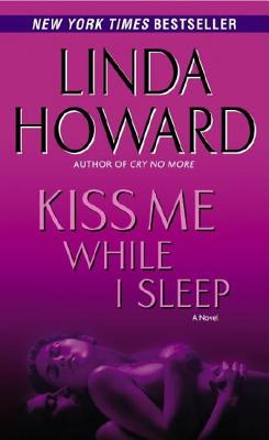 Image for Kiss Me While I Sleep (Bk 3 John Medina)