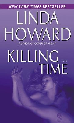 Image for Killing Time : A Novel
